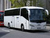 Westerwald Busreisen