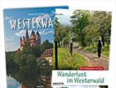 Westerwald Reiseführer