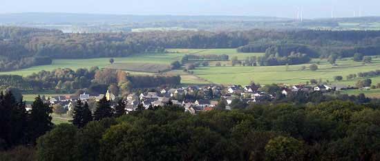 entwicklungsverband westerwälder seenplatte